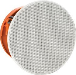 CWT 140 Grille Ronde2 50 Watts Encastrable