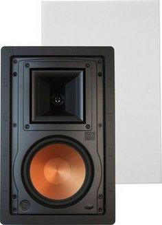 R-5650-W II (pièce)2 50 Watts Encastrable 52 Hz à 23 KHz