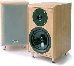 Monitor III2 90 Watts Avant 50 Hz à 22 KHz