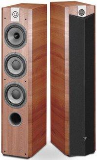 Chorus 726V - NoyerColonne 3 150 Watts 49 Hz à 28 KHz