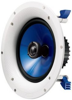 NS-IC800Encastrable 50 Hz à 28 KHz 140 Watts