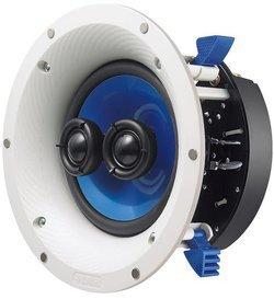 NS-ICS60060 Watts 1 Encastrable 65 Hz à 28 Khz