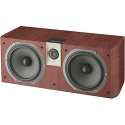 Chorus CC700 - Rosewood2 Centrale 200 Watts 61 Hz à 28 KHz