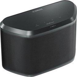 WX-030 - NoirSans fil 60 Hz à 20 KHz 30 Watts