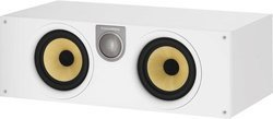 HTM62 S2 - Blanc150 Watts 2 Centrale