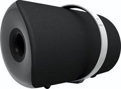 Viso 1 AP - Noir80 Watts Sans fil