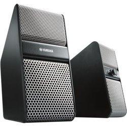 NX50 - Argent2 50 Hz à 20 KHz Moniteur