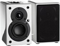 SCS 3 - Blanc2 Surround 40 Watts 20 Hz à 20 KHz