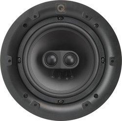 Qi65C ST60 Watts 1 Encastrable 75 Hz à 20 KHz