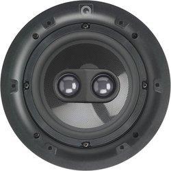 Qi65SP ST80 Watts 1 Encastrable 70 Hz à 20 KHz