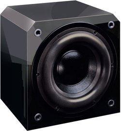 HRS-12Caisson de basses 100 Watts 16 Hz à 100 Hz