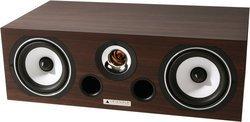 Voce EZ - Noyer2 Centrale 80 Watts 60 Hz à 22 KHz Bass Reflex