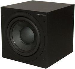 ASW610XP - NoirCaisson de basses 1 500 Watts 25 Hz – 140 Hz