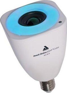 StriimLight ColorCompacte Sans fil 13 Watts