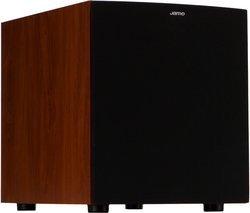 J 10 SUB - Dark AppleCaisson de basses 300 Watts 31 Hz à 120 Hz