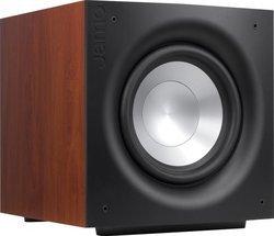 J112 - Dark appleCaisson de basses 300 Watts 24 Hz - 125 Hz