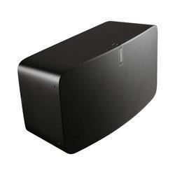 PLAY:5 - Noir Sans fil Enceinte wifi