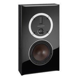 Opticon Lcr - Black150 Watts 2,5 Surround 72 Hz à 32 KHz