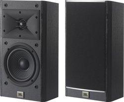 Arena 120 - Noir (Paire)2 100 Watts Surround 100 Hz à 40 KHz