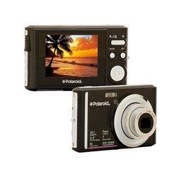 IS426 - NoirCompact ISO 100 ISO 400 USB 4x ISO 200 Secure Digital CMOS Optique HD 720p 10 Mp Integré Ecran LCD uniquement 6 cm 2.4 Pouces