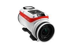 BanditUSB Optique Micro SD Wi-fi Caméra sport Bluetooth 16 Mpixel