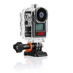 AEE MD10USB HDMi Micro SD Wi-fi Caméra sport 8 Mpixel 64 Go 4x 54 g