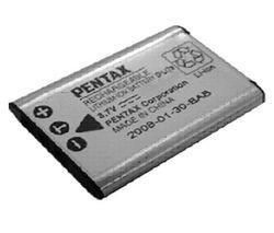 Batterie D-LI78