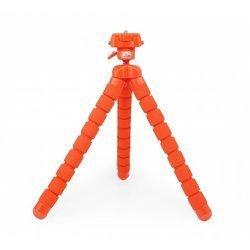 Big Bendy 28cm - Orange
