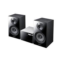 mini cha ne hifi samsung mme430d pas cher prix clubic. Black Bedroom Furniture Sets. Home Design Ideas