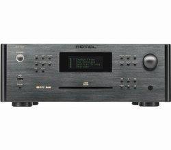 RCX-1500 NoirAmpli intégré 2 x 100 Watts 1 x Sortie audio 1 x Entrée audio