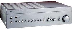 C356BEE - TitaneAmpli intégré Non 5 x Entrées audio 110 dB 2 x 80 Watts 2 x Sorties audio