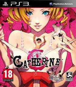 CatherineAtlus