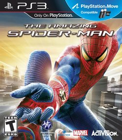 spiderman 1 pc clubic