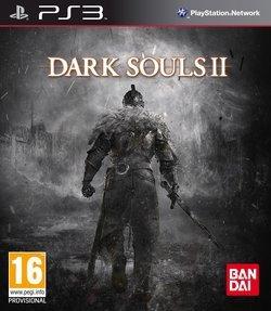Dark Souls 23 ans et + Namco Bandai