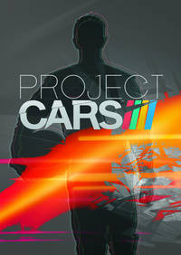 Jeux Playstation 3 PS3 Project CARS