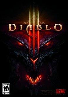 Diablo 3 : Ultimate Evil Edition12 ans et + Blizzard