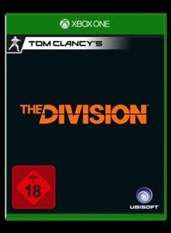 The Division3 ans et + Ubisoft