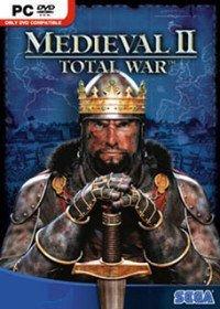 Medieval 2 : Total WarStratégie / Réflexion 16 ans et + Sega