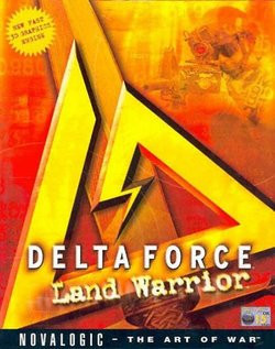 delta force 2 clubic