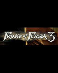 jeux prince of persia pc gratuit sur clubic