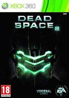 Dead Space 2Electronic Arts