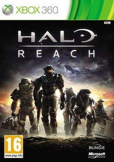 Halo : ReachMicrosoft