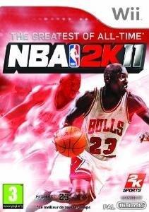 NBA 2K113 ans et + Sports 2K Sports