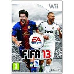 FIFA 13Electronic Arts