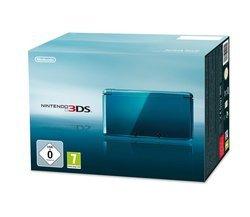 Console Nintendo 3DS3 ans et +