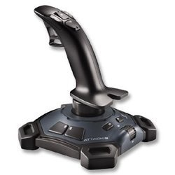 Attack 3PC Joystick