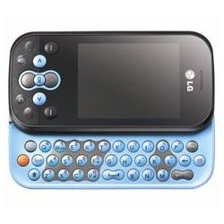 des jeux sur portable lg ks360