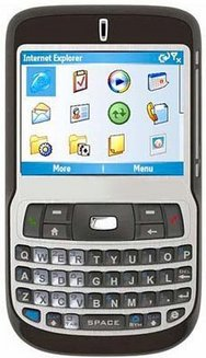 S620 Bluetooth 5h Monobloc 2G (GPRS) 220h Edge compatible MP3 smartphone avec APN 1,3 Mpixels MicroSD 128 Mo avec WiFi 130 g 2,4 pouces