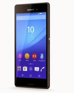 Xperia M4 Aqua 16Go - Noir Monobloc MicroSD avec GPS 16 Go 4G avec WiFi microSD High Capacity (microSDHC) 135,0 g 5 pouces avec APN 13 Mpixels 1,5 GHz Radio FM Smartphone Double SIM Micro USB Bluetooth 4.1 NFC microSDXC Qualcomm MSM8939 Snapdragon 615
