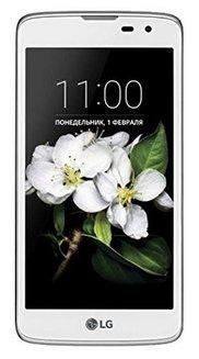 X210 8Go - Blancsmartphone MicroSD avec APN 8 Mpixels avec WiFi 8 Go Android 3G 1.3 GHz Quad core Cortex-A7
